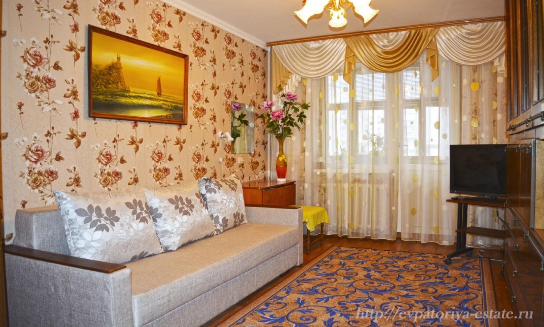 evpatoriya-estate-ru-1