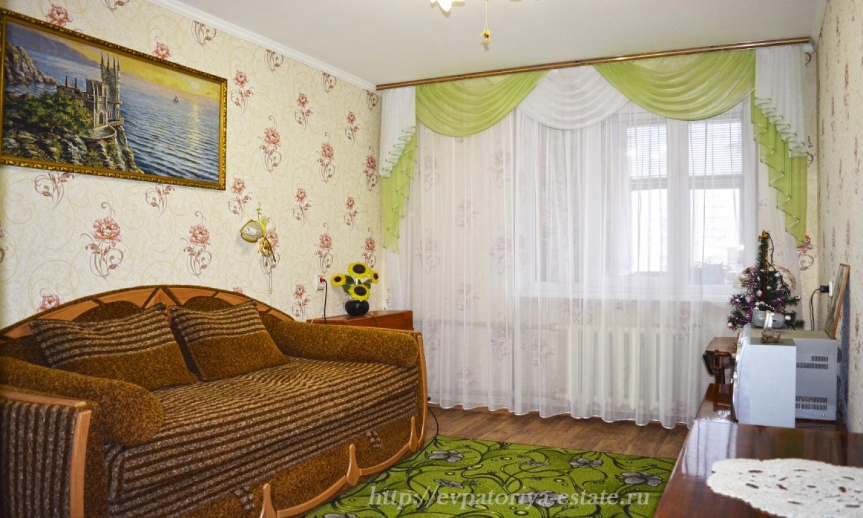 evpatoriya-estate-ru-2