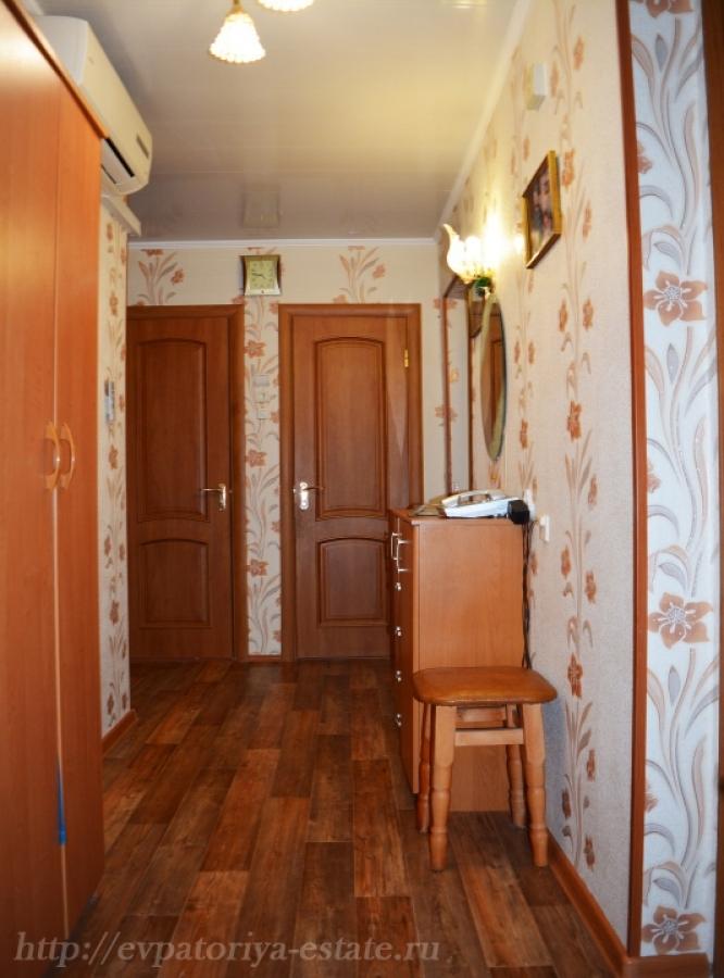 evpatoriya-estate-ru-7