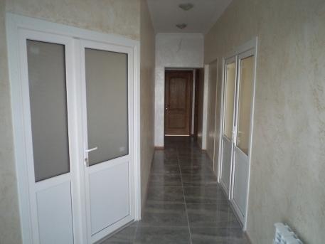 Нежилое помещение в новом микрорайоне Евпатории