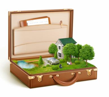 Как дооформить право на земельный участок или переоформить право постоянного пользования или аренды на землю в Крыму
